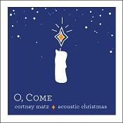 O-Come_Cortney-Matzsm