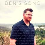 Ben Song original music by Cortney Matz